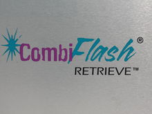 Teledyne Isco CombiFlash RETRIE