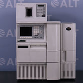 Waters Alliance 2695 HPLC with