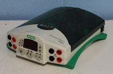 Bio-Rad PowerPac Basic Power Su