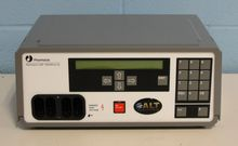 Pharmacia LKB Multidrive XL Ele