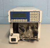 Jasco PU-2080 HPLC Pump