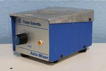 Fisher Scientific Auto Mixer