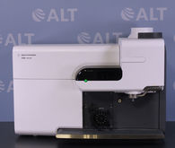 Agilent Technologies 4200 MP-AE