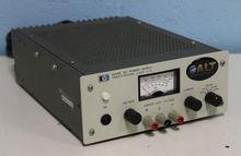 Hewlett Packard 6209B DC Power