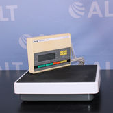 Tanita Digital Scale BWB-627A