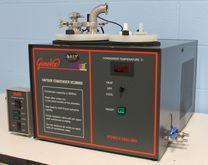 GeneVac VC3000D Vapour Condense