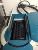 Varian Cary 50 Tablet System