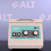 Labnet Z180M-18 Thermal Cycler