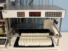 Pharmacia Biotech LKB FPLC Syst