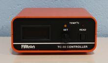 FIAtron TC-50 Controller
