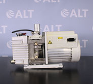 Edwards E-LAB 2 Vacuum Pump