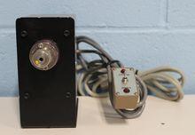 Valco Instruments VICI Pump Mod