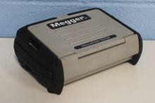 Megger MIT310 Insulation & Cont