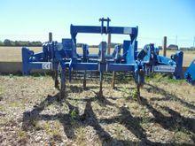 2015 Rolmako U638 Subsoiler