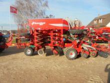 2014 Kverneland MSC4000 COMBI N