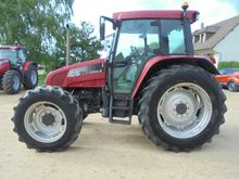 1998 Case IH CS94 Farm Tractors