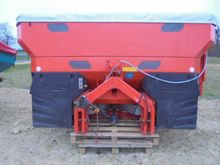 Used 2012 Kuhn AXIS