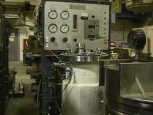 18 Gallons Stainless Steel Ferm