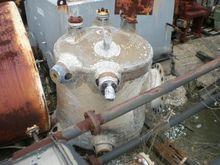 175 Gallon Fiberglass Tank #101