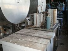 190 Square Foot Freeze Dryer #1
