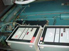 Pci Ozone Corp Generator #10336