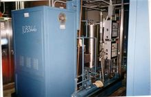 Generator #103367