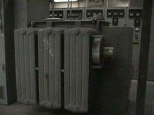Kilovolt Amps Transformer Elect