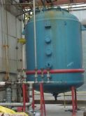 Used 3000 Gallon Cer