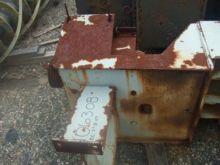 Used 15 Horsepower L