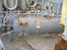 Filterite 36MSO3-3FD-C300 #1081
