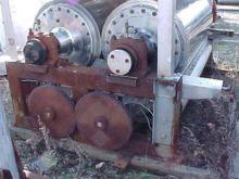 32 Diameter Inch Blaw Knox Drum