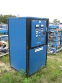 Aqua Tech Cell Systems #111055