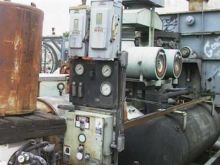 2000 Cfm Rotary Compressor #168