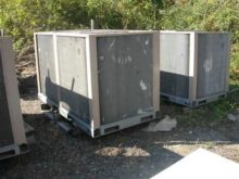 Air Cooled Chiller #200140