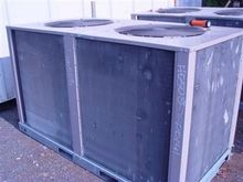 Air Cooled Chiller #200141