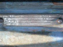 Gpm Sihi Vacuum Pump #201075