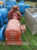 1500 Gpm Armstrong Centrifugal