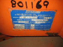 Revolvator Co 55-22 #203721
