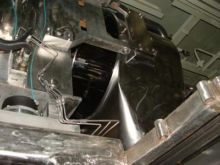 Diameter (mm) Heinkel Heinkel I