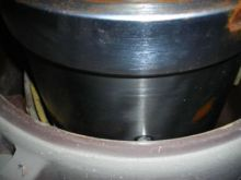 5 Horsepower Westfalia Disc Bow