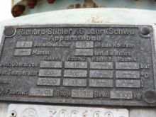 2774 Gallon Richard Stiehler St