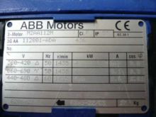 154 Gpm Ksb Centrifugal Pump #2