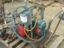 10 Gpm Rotary Pump #204545