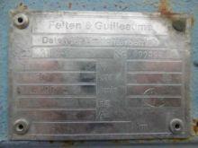 40 Diameter Inch Peeler Type Ce