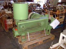 Conveyor #205091