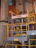 64 Cubic Foot Todd Manufacturin