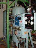 Used 1500 Cfm Air Dr