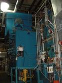 60819 Lbs/hr Steam Boiler #2056