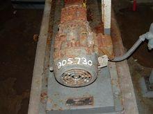 0 Gpm Centrifugal Pump #205730