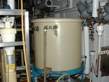 Square Foot Reverse Osmosis And